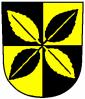 Schiessverein Dickbuch